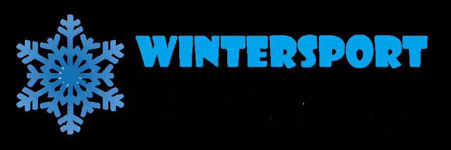 Wintersport-boeken